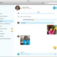 Skype-For-Mac-Screenshot