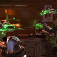 Xcom-Enemy-Unknown-Free-Graphics