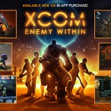 Xcom Enemy Unknown Logo
