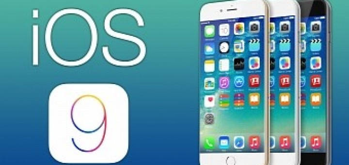 Apple s ios 9 a double edged sword known bugs and improvements