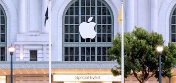 Apple s keynote at the september 9 event live blog
