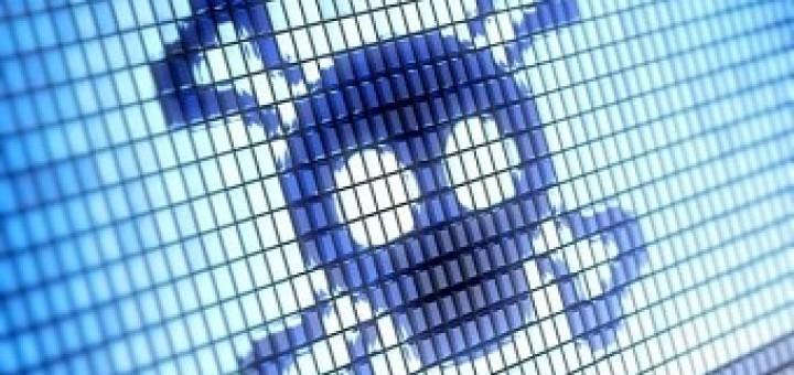 Xcodeghost malware can phish icloud passwords open urls