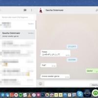 ChitChat-App-WhatsApp-Messenger