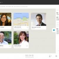 UberConference-Profiles