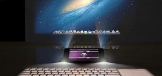 New apple patent hints at future virtual keyboards