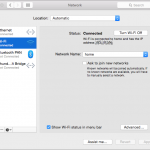 AirDrop, How To Use Airdrop On Mac OS X