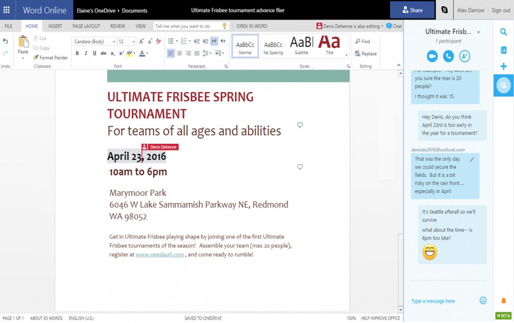 Microsoft Office 2016 - Visual Basic Editor