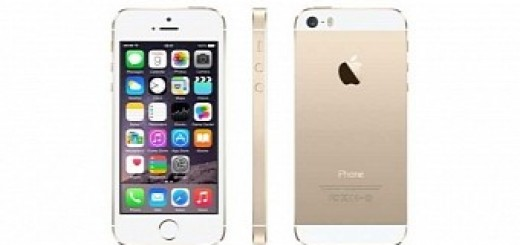 Apple could launch an iphone 5s second edition report claims
