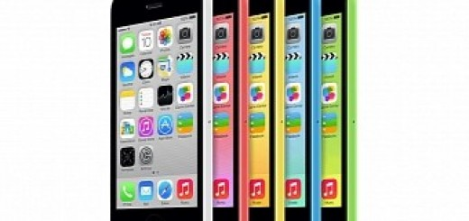 Apple iphone 7 with 4 inch screen and a9 chip to launch in mid 2016
