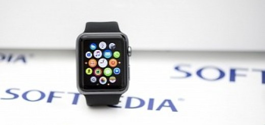 Apple watch 2 already in the works to launch by june 2016