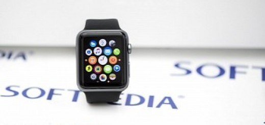 Apple watch becomes the number one smartwatch in the world