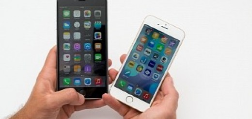 Chinese shops upgrade 16 gb iphones to 128 gb for less than 100