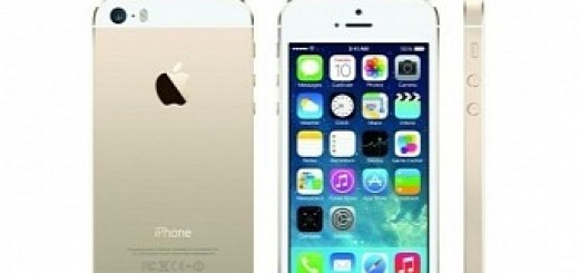 New 4 inch iphone in the works to feature metal case and a9 cpu