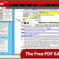 PDF-Escape-Online-Editor-Free