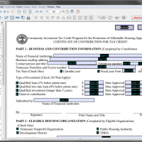 PDF-Studio-Pro-App-For-Macbook