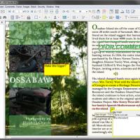 PDF-Studio-Pro-App-Text-Notes