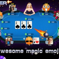 Poker-Plus-For-Mac