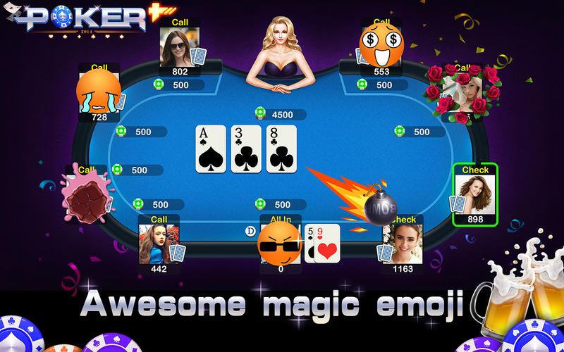 high 5 casino cheats iphone