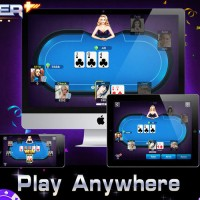 Poker-Plus-For-iPhone7-iPad-iMac