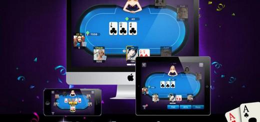 Poker-Plus-For-iPhone7-iPad-iMac