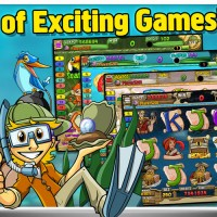 casino games for mac os x