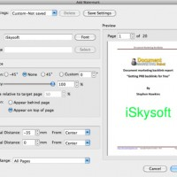 iSkySoft-PDF-Editor-Pro-Free