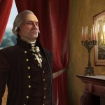 , Download Civilization V: The Complete Edition Game