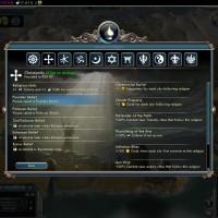 Civilization-V-Religion-Settings
