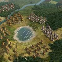 Civilization-V-War-Graphics