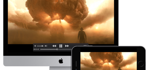 Download 5kplayer For Mac