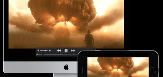 Download 5kplayer For Mac