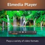 Download Elmedia Player
