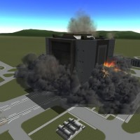 Kerbal-Space-Program-Explosion