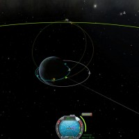 Kerbal-Space-Program-For-Linux