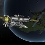 , Download Kerbal Space Program