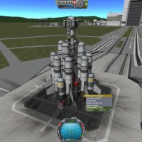 Kerbal-Space-Program-Graphics