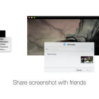 SPlayerX-Share-Screenshot