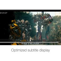 SPlayerX-Subtitle-Options