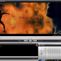 VLC-Player-Play-YouTube