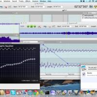 Amadeus-Pro-Edit-Music