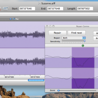 Amadeus-Pro-Repair-MP3