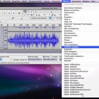 Audacity-Add-Effects