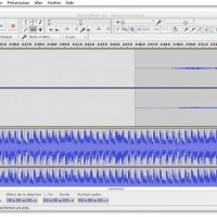Audacity-Edit-Sounds