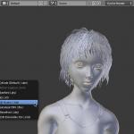 Install Blender App For Mac
