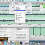 Install Amadeus Pro For Mac