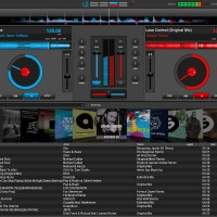 Download-Virtual-DJ-2017