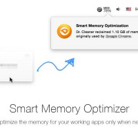 Dr-Cleaner-Optimize-Memory
