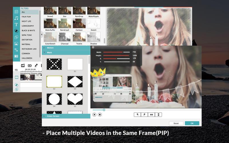 filmora app download