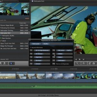 FinalCut-Pro-Edit-Video