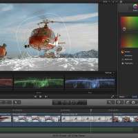FinalCut-Pro-For-Mac